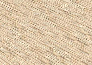 Ceník vinylových podlah - Vinylové podlahy za cenu 400 - 500 Kč / m - Fatra Thermofix - mozaika trend 10127-1