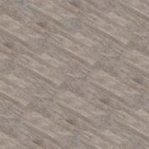 Vzorník: Vinylové podlahy Fatra Thermofix - Oldrind 12164-1
