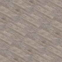 Vinylové podlahy Fatra Thermofix - Oldrind 12164-1