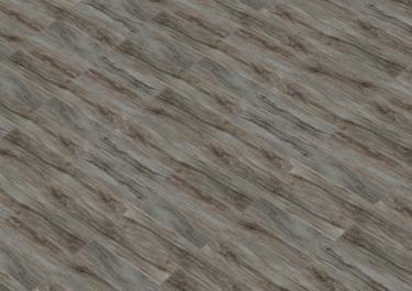 Vzorník: Vinylové podlahy Fatra Thermofix - ořech rustikal 10120-1