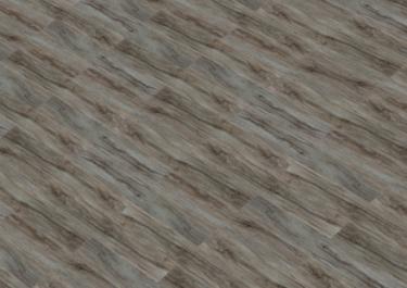 Vinylové podlahy Fatra Thermofix - ořech rustikal 10120-1