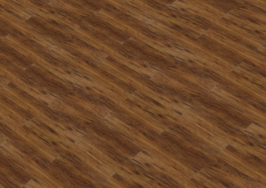 Vzorník: Vinylové podlahy Fatra Thermofix - ořech vlašský 10118-1