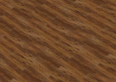 Vinylové podlahy Fatra Thermofix - ořech vlašský 10118-1