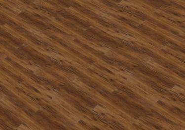 Vzorník: Vinylové podlahy Fatra Thermofix - Ořech vlašský 12118-1