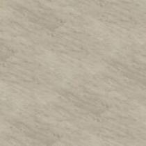 Vinylové podlahy Fatra Thermofix - Pískovec ivory 15417-1