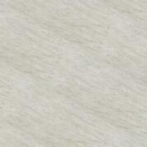 Vinylové podlahy Fatra Thermofix - Pískovec pearl 15418-1