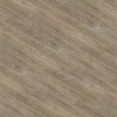 Vzorník: Vinylové podlahy Fatra Thermofix - Smrk severský 12148-1