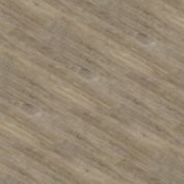Vinylové podlahy Fatra Thermofix - Smrk severský 12148-1