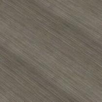 Vinylové podlahy Fatra Thermofix - Stripe