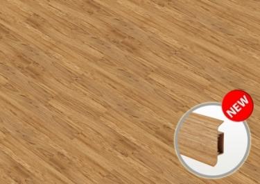 Vinylové podlahy Fatra Thermofix - Tis horský 10203-1
