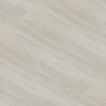 Vinylové podlahy Fatra Thermofix - Topol bílý 12144-1