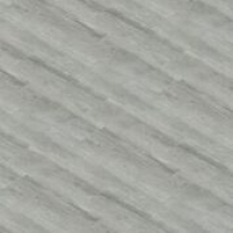 Vinylové podlahy Fatra Thermofix - Travertin dusk 15416-1