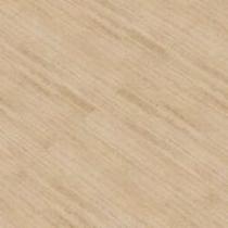 Vinylové podlahy Fatra Thermofix - Travertin klasik 15208-1