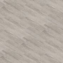 Vinylové podlahy Fatra Thermofix - Travertin light 15415-1