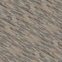 Vzorník: Vinylové podlahy Fatra Thermofix - Variety