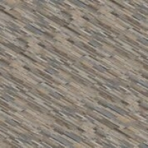 Vinylové podlahy Fatra Thermofix - Variety