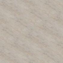 Vzorník: Vinylové podlahy Fatra Thermofix - Vintage 12149-1