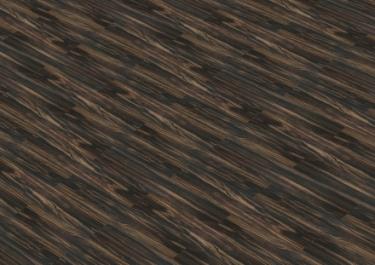 Vinylové podlahy Fatra Thermofix - Vrba tmavý 10126-1