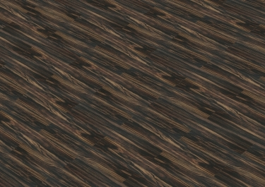 Vzorník: Vinylové podlahy Fatra Thermofix - Vrba tmavý 10126-1