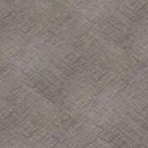 Vinylové podlahy Fatra Thermofix - Weave 15412-1