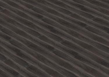 Vzorník: Vinylové podlahy Fatra Thermofix - wenge 10129-1