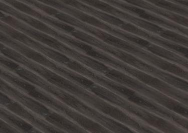 Vinylové podlahy Fatra Thermofix - wenge 10129-1