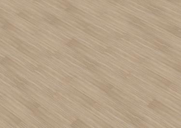 Vinylové podlahy Fatra Thermofix - Zebrano 10114-1
