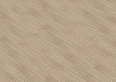 Vzorník: Vinylové podlahy Fatra Thermofix - Zebrano 10114-1