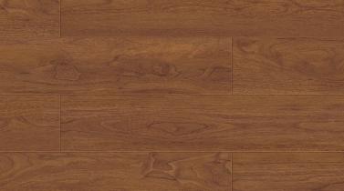 Vzorník: Vinylové podlahy Gerflor Creation 30 0265 Morris