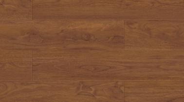 Vinylové podlahy Gerflor Creation 30 0265 Morris