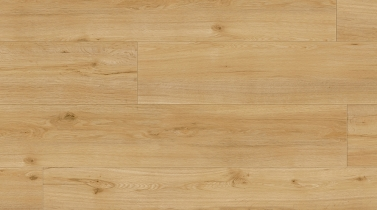 Vinylové podlahy Gerflor Creation 30 0347 Ballerina