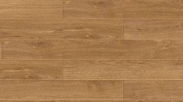 vinylov podlahy gerflor creation 30 0447 amador. Black Bedroom Furniture Sets. Home Design Ideas