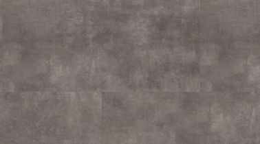 Vinylové podlahy Gerflor Creation 30 0373 Silver City