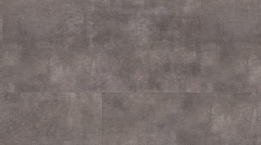 Vzorník: Vinylové podlahy Gerflor Creation 30 0373 Silver City