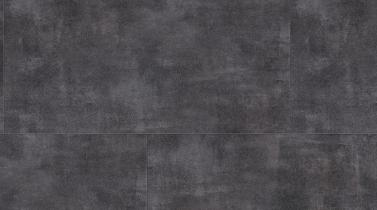 Vzorník: Vinylové podlahy Gerflor Creation 30 0374 Parker Station