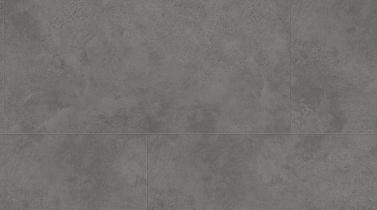 Vinylové podlahy Gerflor Creation 30 0436 Riverside
