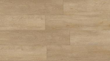Vinylové podlahy Gerflor Creation 30 0441 Honey Oak
