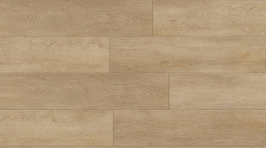 Vzorník: Vinylové podlahy Gerflor Creation 30 0441 Honey Oak