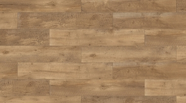 Vzorník: Vinylové podlahy Gerflor Creation 30 0445 Rustic Oak