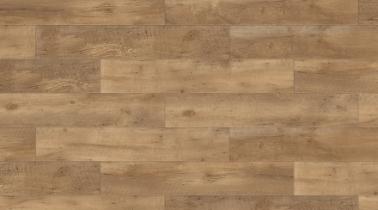 Vinylové podlahy Gerflor Creation 30 0445 Rustic Oak