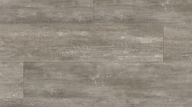 Vzorník: Vinylové podlahy Gerflor Creation 30 0447 Amador