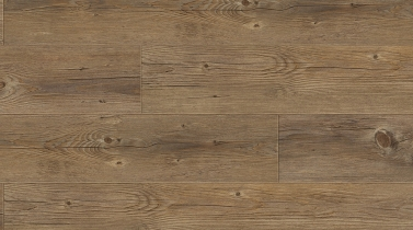 Vzorník: Vinylové podlahy Gerflor Creation 30 0457 Buffalo