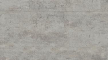 Vzorník: Vinylové podlahy Gerflor Creation 30 0475 Bolero