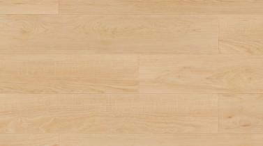 Vzorník: Vinylové podlahy Gerflor Creation 30 0488 Folk