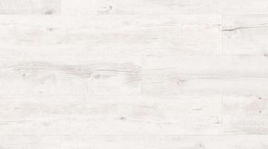 Vinylové podlahy Gerflor Creation 30 0489 Calypso