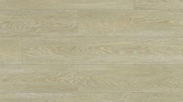 vinylov podlahy gerflor creation 30 0491 madison. Black Bedroom Furniture Sets. Home Design Ideas
