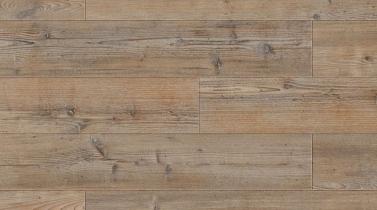 Vzorník: Vinylové podlahy Gerflor Creation 30 0492 Bamba