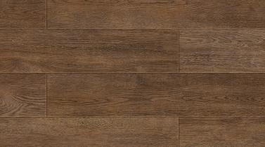 Vzorník: Vinylové podlahy Gerflor Creation 30 0498 Tango
