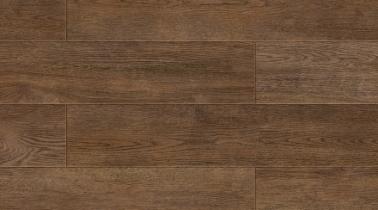 Vinylové podlahy Gerflor Creation 30 0498 Tango