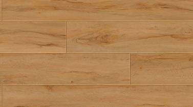 Vzorník: Vinylové podlahy Gerflor Creation 30 0499 Pavane